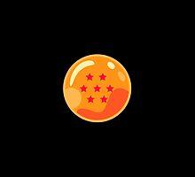 7 Stars by angieguzman