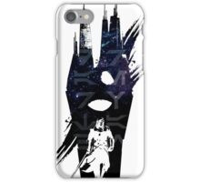 Darth Revan Star Forge iPhone Case/Skin