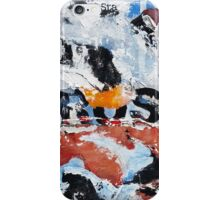 Trust iPhone Case/Skin