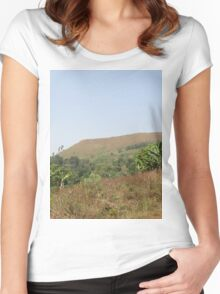 an incredible Cameroon