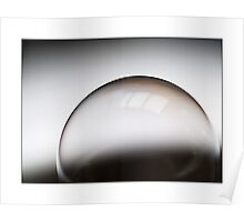 Bubble - 6 Poster