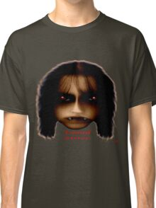 TWISTED SISTER Classic T-Shirt