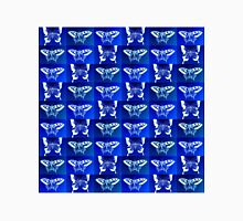 Blue Butterfly Fantasy Unisex T-Shirt