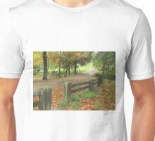 HC 44 Landscape Unisex T-Shirt