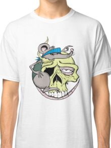 Rodent Of Infinity Classic T-Shirt