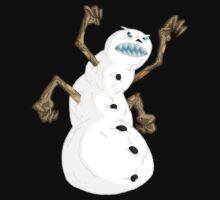 frosty's minion... T-Shirt