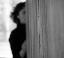 One Line by Nicole Mahony by Nicole Mahony