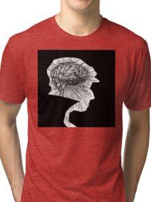 brainstorm Tri-blend T-Shirt