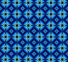 Pattern 1 by TwinPowerTammy