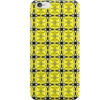 Pattern 2 iPhone Case/Skin
