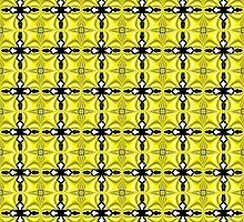Pattern 2 by TwinPowerTammy