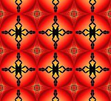 Pattern 3 by TwinPowerTammy