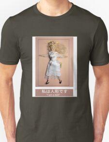 I am a doll T-Shirt