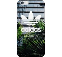 Adidas Phone Case iPhone Case/Skin