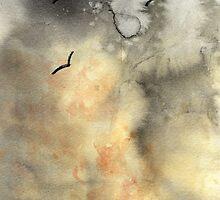 The Storm by Joyce Sousa