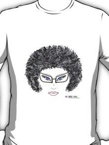 ALL GIRLS ROCK T-Shirt