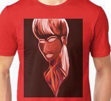 Flames T-Shirt