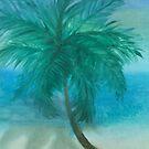 Breezy Palm by SERENA Boedewig