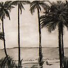 The Palms by SERENA Boedewig