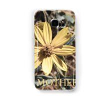 Happy Mother's Day 2 Samsung Galaxy Case/Skin