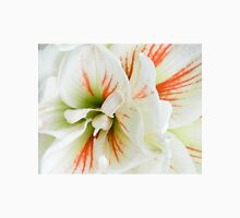 Flower Abstract Unisex T-Shirt