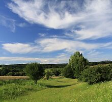 a wonderful Czech Republic
