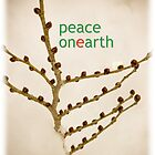 peace on earth by blacqbook