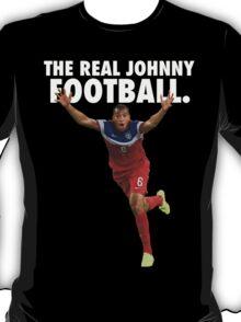 John Brooks T-Shirt