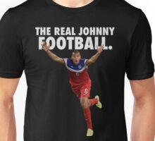 John Brooks Unisex T-Shirt