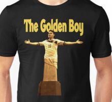 James Rodriguez Unisex T-Shirt