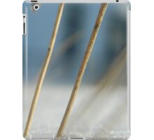 Peaceful Mind iPad Case/Skin