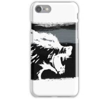 House Stark iPhone Case/Skin