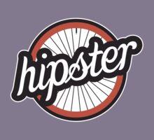 hipster Kids Tee