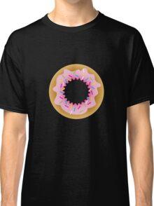 doughnut Classic T-Shirt