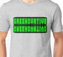 greenovative Unisex T-Shirt