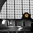What time you have by nphotographer22