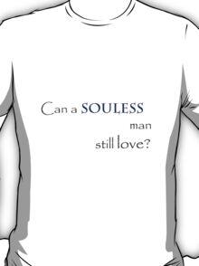 Twilight Love T-Shirt