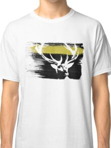 House Baratheon Classic T-Shirt