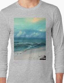 a vast Bahamas