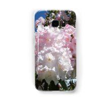 Very Pink Samsung Galaxy Case/Skin