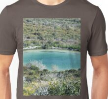 a wonderful Bahamas