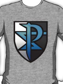 Pokémon - Team Plasma Print T-Shirt