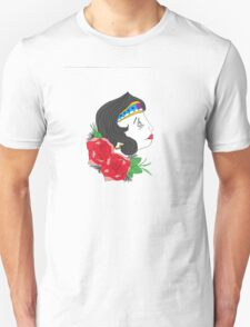 love lost  Unisex T-Shirt