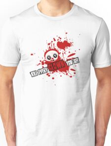 Kill Every Clown Unisex T-Shirt