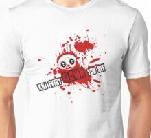Kill Every Clown Unisex T-Shirt