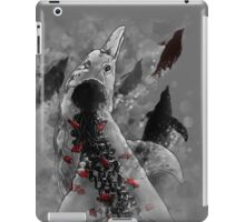 Domain iPad Case/Skin
