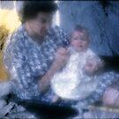 babygirl by elisabeth tainsh