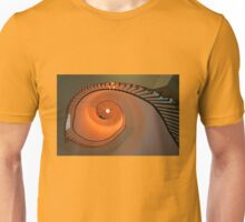 Southwold Lighthouse - Alternative View Unisex T-Shirt