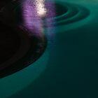 Let's Swim.. by DoreenPhillips