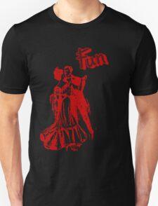 fun fun  T-Shirt